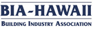 Solar Photovoltaic Pv Membership Accreditation Hawaii 1