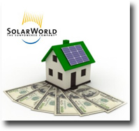 solarworld solar photovoltaic system honolulu hawaii