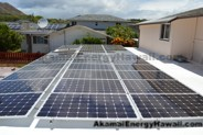 Residential Solar Photovoltaic (PV) Honolulu Hawaii 9