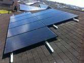 Residential Solar Photovoltaic (PV) Honolulu Hawaii 3