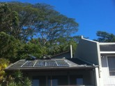 Residential Solar Photovoltaic (PV) Honolulu Hawaii 4
