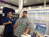 Shaka! Let's talk about the Akamai Energy Advantage