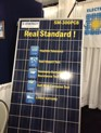 Learn more about Akamai Energy and our  Solar Photovoltaic System at the BIA Show
