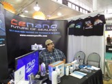 akamai-energy-solar-photovoltaic-honolulu-hawaii-bia-home-building-remodeling-show-2014-06.jpg